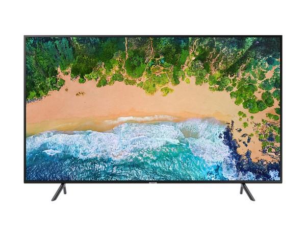 Samsung TV NU7199