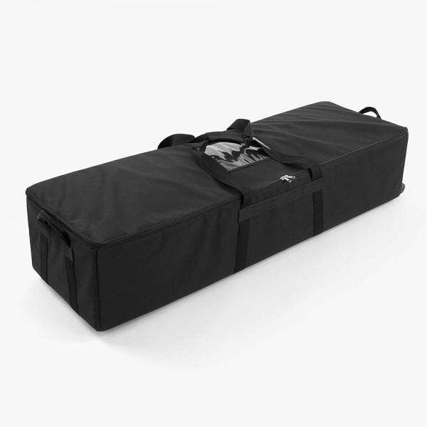 Transporttasche für LED Quick Tischvarianten