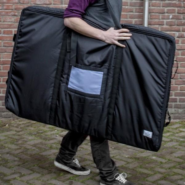 Transporttasche für Flux Möbel