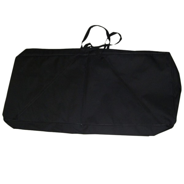 Ersatztransporttasche für XXL Messetheke EURO Line Counter Oval