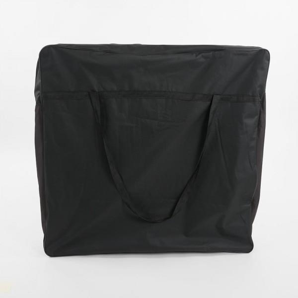 Ersatztransporttasche für Faltbare Messetheke