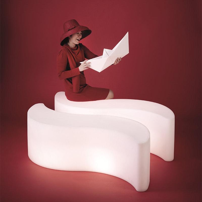 messem bel sitzm bel slide wave sitzm bel messem bel werbedisplays konorg shop. Black Bedroom Furniture Sets. Home Design Ideas