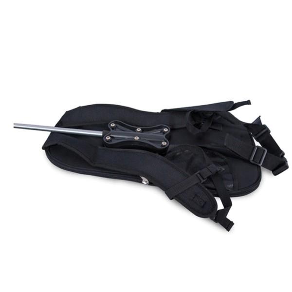 Ersatzrucksack für Beachflag Rucksack Promotion