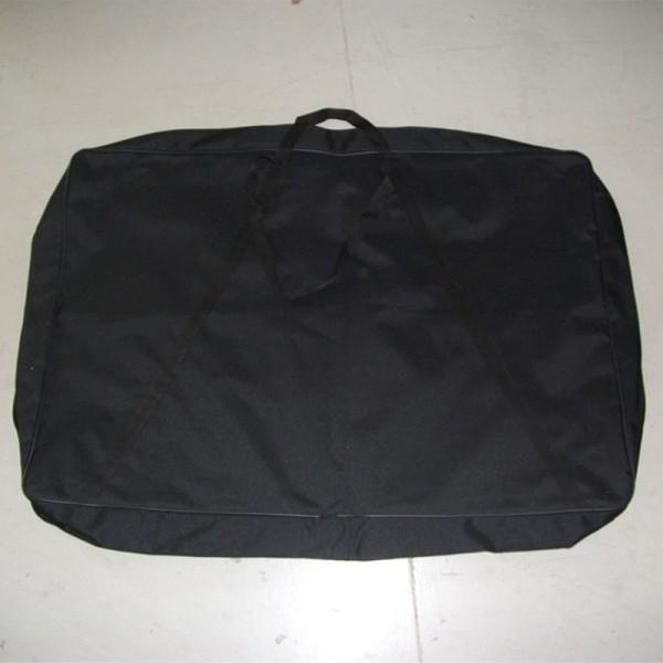 Ersatztransporttasche für Messetheke EURO Line Promocounter Halbmond